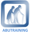 Training for social and health practitioners on recognizing abuse of elderly and providing adequate support