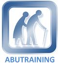 Opleiding voor sociale en gezondheidswerkers over het herkennen van misbruik van ouderen en het bieden van adequate ondersteuning